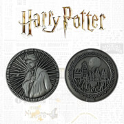 Harry Potter Limited Edition Collectible Coin - Harry