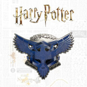Harry Potter Limited Edition Ravenclaw Pin Badge
