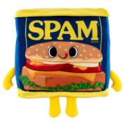 Spam Can Funko Plush