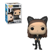 Friends Monica as Catwoman Funko Pop! Vinyl