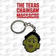 Texas Chainsaw Massacre Limited Edition Keyring