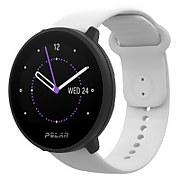 Polar Unite Fitness Watch – S-L – White