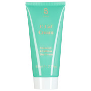 BYBI Beauty C-Caf Cream 60ml  - Купить
