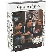 Friends Scene Game