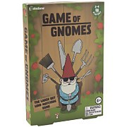 Game of Gnomes Game