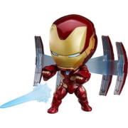 Avengers: Infinity War Iron Man Nendoroid Action Figure