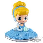 Disney Cinderella Sugirly Q Posket