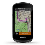 Cycling Garmin Edge 1030 Plus GPS Cycling Computer Bundle