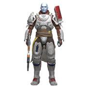 McFarlane Destiny 2 Action Figure Zavala 18cm