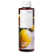Купить KORRES Basil Lemon Renewing Body Cleanser 250ml