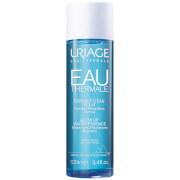 Купить Uriage Eau Thermale Glow Up Water Essence 100ml