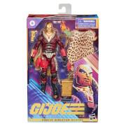 G.I. Joe Classified Series - Figurine Profit Director Destro