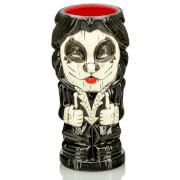 Beeline Creative KISS The Catman 19 oz. Geeki Tikis Mug
