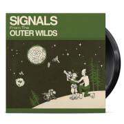 iam8bit - Outer Wilds 2LP