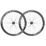 Zipp 302 Carbon Clincher Wheelset - Shimano/SRAM