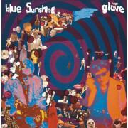 The Glove - Blue Sunshine (1983) Vinyl