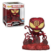 PX Previews Marvel Heroes Absolute Carnage EXC Deluxe Funko Pop! Vinyl