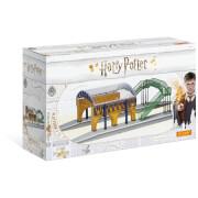 Harry Potter Platform 9 3/4 Model