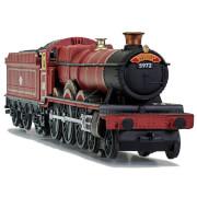 Harry Potter Hogwarts Express Modell-Set - Maßstab 1:100