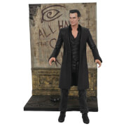 Diamond Select The Dark Tower Man in Black Select Action Figure