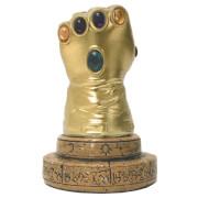 Surreal Entertainment Marvel Comics Infinity Gauntlet PX Exclusive Desk Monument