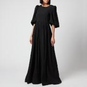 Stine Goya Women's Isa Dress - Black - XS