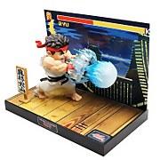 BigBoysToys - Street Fighter T.N.C 01 Ryu Figure