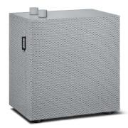 Urbanears Lotsen Speaker - Concrete Grey
