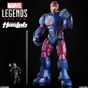 Hasbro Haslab Marvel X-Men Legends Marvel's Sentinel Premium Action Figure