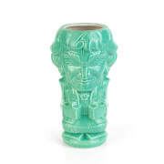 Beeline Creative Golden Girls Dorothy Geeki Tiki