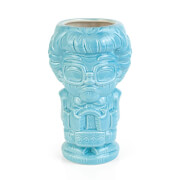 Beeline Creative Golden Girls Sophia Geeki Tiki