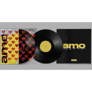 Bring Me The Horizon - Amo 2LP