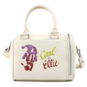 Sac à main Up Carl et Ellie Mailbox Loungefly Disney Pixar