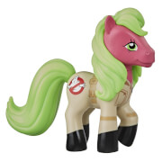 Hasbro My Little Pony Crossover Collection Ghostbusters Plasmane