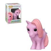 Mon petit poney-barbe à papa Retro Toys Funko Pop ! Figurine en Vinyle