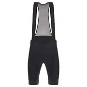 Santini Gravel Bib Shorts - XL