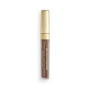 Купить Revolution Pro Ultimate Radiant Under Eye Concealer - C15 4.5ml