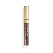 Купить Revolution Pro Ultimate Radiant Under Eye Concealer - C17.5 4.5ml