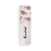 Makeup Revolution X Friends Pout Bomb Lip Gloss - Rachel