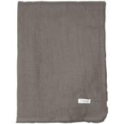 Broste Copenhagen Gracie Table Cloth - Grey