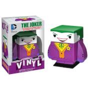 Funko Vinyl-Cubed Joker Magnetic Figure