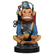 Cable Guys Call of Duty Monkey Bomb Controller and Smartphone Stand