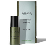 Купить AHAVA Safe pRetinol Serum 30ml