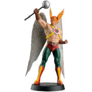 Eaglemoss Marvel Hawkman Figure