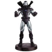 Eaglemoss Marvel War Machine Figure
