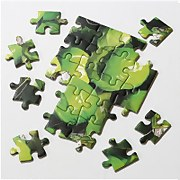Talking Tables Sprout Puzzle 100 Piece