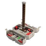 Marvel Thor Hammer Household Tool Kit