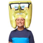 SpongeBob SpongeHeads - SpongeBob Glasses Wearable Inflatable