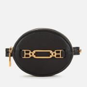 Bally Women's Valian Wallet - Black