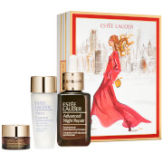 Купить Estée Lauder Advanced Night Repair Set